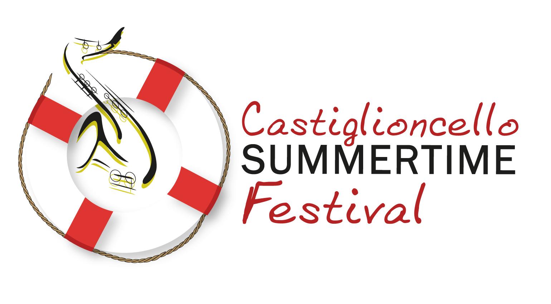 SummerTime Festival Castiglioncello
