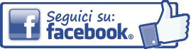 Segui il Festival su Facebook!