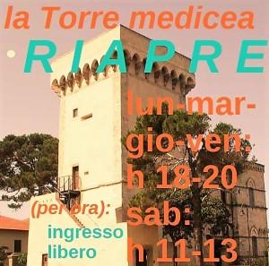 castiglioncello_torre_medicea_2